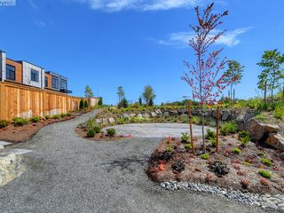 Photo 31: 72 St. Giles St in VICTORIA: VR Hospital Row/Townhouse for sale (View Royal)  : MLS®# 834073
