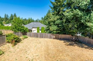 Photo 44: 44 Mitchell Rd in : CV Courtenay City House for sale (Comox Valley)  : MLS®# 884094