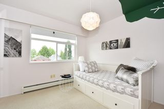 """Photo 15: 420 E 45TH Avenue in Vancouver: Fraser VE House for sale in """"MAIN/FRASER"""" (Vancouver East)  : MLS®# R2168295"""