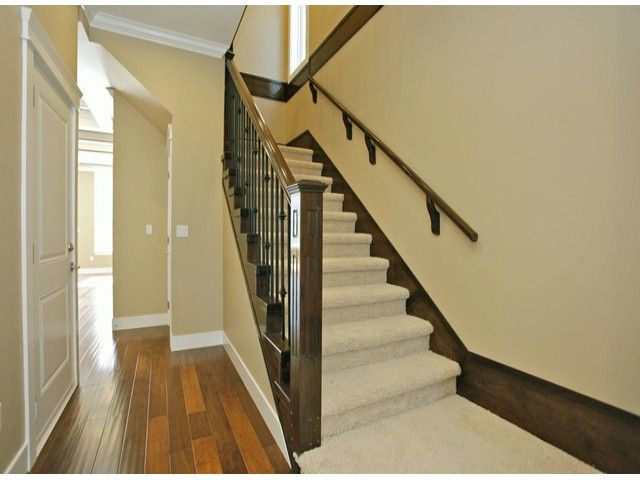 """Photo 13: Photos: 7684 210TH Street in Langley: Willoughby Heights House for sale in """"YORKSON SOUTH"""" : MLS®# F1318328"""