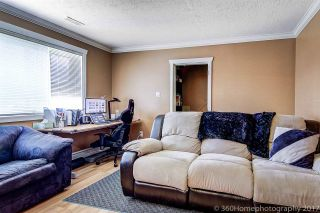 Photo 15: 4140 DALLYN Road in Richmond: East Cambie House for sale : MLS®# R2183400