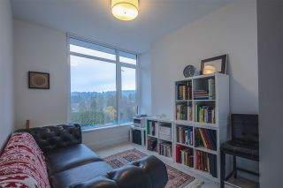Photo 13: 704 1210 E 27TH Street in North Vancouver: Lynn Valley Condo for sale : MLS®# R2520646