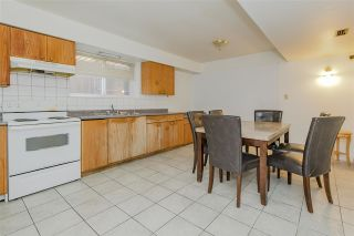 Photo 20: 737 E 54TH Avenue in Vancouver: South Vancouver House for sale (Vancouver East)  : MLS®# R2592008