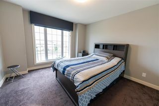Photo 32: 158 Brookstone Place in Winnipeg: South Pointe Residential for sale (1R)  : MLS®# 202112689