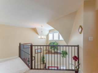 Photo 12: 2 9926 Resthaven Dr in : Si Sidney North-East Row/Townhouse for sale (Sidney)  : MLS®# 857023