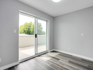 """Photo 20: 2 6320 48A Avenue in Delta: Holly Townhouse for sale in """"GARDEN ESTATES"""" (Ladner)  : MLS®# R2588124"""