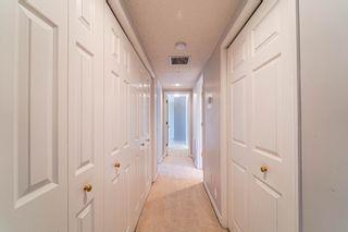 Photo 25: 409 14810 51 Avenue in Edmonton: Zone 14 Condo for sale : MLS®# E4263309