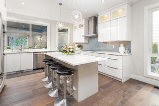 Photo 14: 836 Haliburton Rd in Saanich: SE Cordova Bay House for sale (Saanich East)  : MLS®# 887149