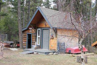 Photo 17: 4086 LAC LA HACHE STATION ROAD: Lac la Hache Residential Detached for sale (100 Mile House (Zone 10))  : MLS®# R2357875