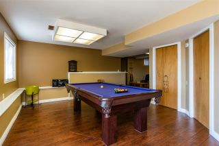 """Photo 26: 2258 MOUNTAIN Drive in Abbotsford: Abbotsford East House for sale in """"Mountain Village"""" : MLS®# R2543392"""