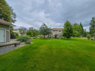 """Photo 7: 6531 OLYMPIA Place in Prince George: Valleyview House for sale in """"VALLEYVIEW"""" (PG City North (Zone 73))  : MLS®# R2528701"""
