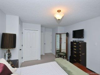 Photo 14: 3700 N Arbutus Dr in COBBLE HILL: ML Cobble Hill House for sale (Malahat & Area)  : MLS®# 667876