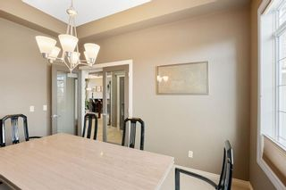 Photo 5: 74 Tuscany Estates Crescent NW in Calgary: Tuscany Detached for sale : MLS®# A1085092
