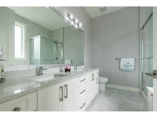 Photo 20: 33160 LEGACE Drive in Mission: Mission BC House for sale : MLS®# R2601957