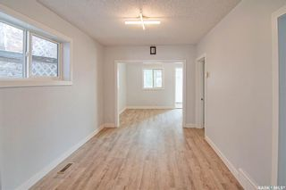 Photo 10: 323 G Avenue South in Saskatoon: Riversdale Residential for sale : MLS®# SK866116