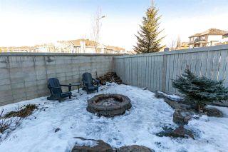Photo 36: 3315 CAMERON HEIGHTS LANDING Landing in Edmonton: Zone 20 House for sale : MLS®# E4230169
