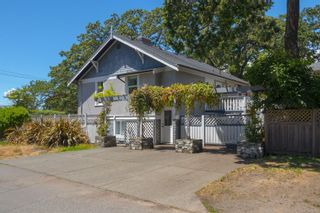 Photo 28: 3349 Cook St in : SE Maplewood House for sale (Saanich East)  : MLS®# 878375