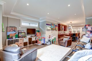 Photo 30: 1710 W 62ND Avenue in Vancouver: South Granville House for sale (Vancouver West)  : MLS®# R2618310