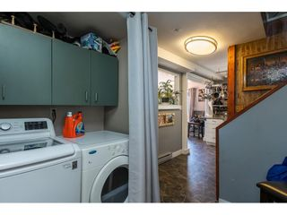 Photo 24: 24429 DEWDNEY TRUNK Road in Maple Ridge: East Central House for sale : MLS®# R2600614