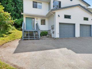 Photo 24: 621 Marsh Wren Pl in NANAIMO: Na Uplands Full Duplex for sale (Nanaimo)  : MLS®# 845206