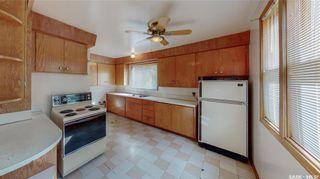 Photo 2: 647 Garnet Street in Regina: Washington Park Residential for sale : MLS®# SK869880