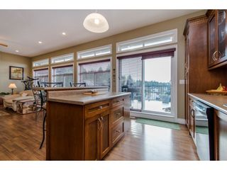 "Photo 11: 24382 104 Avenue in Maple Ridge: Albion House for sale in ""CALEDON LANDING"" : MLS®# R2135098"