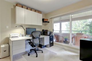 Photo 17: 76 SHORELINE Circle in Port Moody: College Park PM Townhouse for sale : MLS®# R2125772