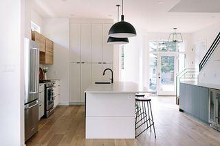 Photo 4: 10562 66 Avenue in Edmonton: Zone 15 House for sale : MLS®# E4236199