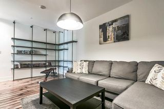 Photo 28: 1106 12 Avenue SW in Calgary: Beltline Row/Townhouse for sale : MLS®# A1111389