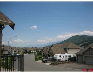 """Photo 10: 45999 SHERWOOD Drive in Sardis: Promontory House for sale in """"SHERWOOD ESTATES"""" : MLS®# H2803232"""
