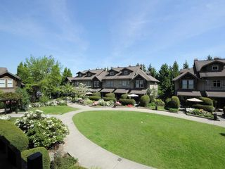 """Photo 11: 207 15 SMOKEY SMITH Place in New Westminster: GlenBrooke North Condo for sale in """"WESTERLY"""" : MLS®# R2281918"""
