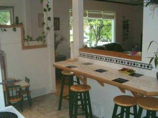 Photo 5: 570 COTE Street in Winnipeg: St Boniface Single Family Detached for sale (South East Winnipeg)  : MLS®# 2510129