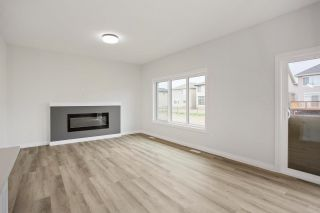 Photo 15: 5720 Cautley Crescent in Edmonton: Zone 55 House for sale : MLS®# E4262285