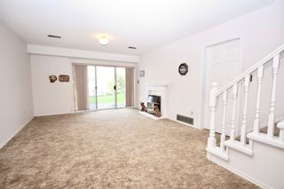 Photo 25: 44 3055 Trafalgar Street in Abbotsford: Central Abbotsford Townhouse for sale : MLS®# R2623352