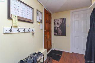 Photo 21: 4374 Elnido Cres in VICTORIA: SE Mt Doug House for sale (Saanich East)  : MLS®# 831755