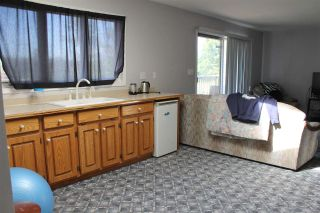 """Photo 11: 2974 208 Street in Langley: Brookswood Langley House for sale in """"Brookswood Fernridge"""" : MLS®# R2090496"""
