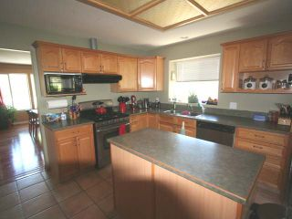 Photo 2: 1780 COLDWATER DRIVE in : Juniper Heights House for sale (Kamloops)  : MLS®# 136530