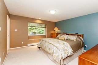 Photo 10: 3285 Wellington Court in Coquitlam: Burke Mountain House for sale : MLS®# R2220142