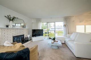 Photo 8: 27166 28B Avenue in Langley: Aldergrove Langley House for sale : MLS®# R2563345