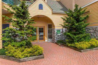"Photo 19: 411 1363 56 Street in Delta: Cliff Drive Condo for sale in ""Windsor Woods"" (Tsawwassen)  : MLS®# R2377688"