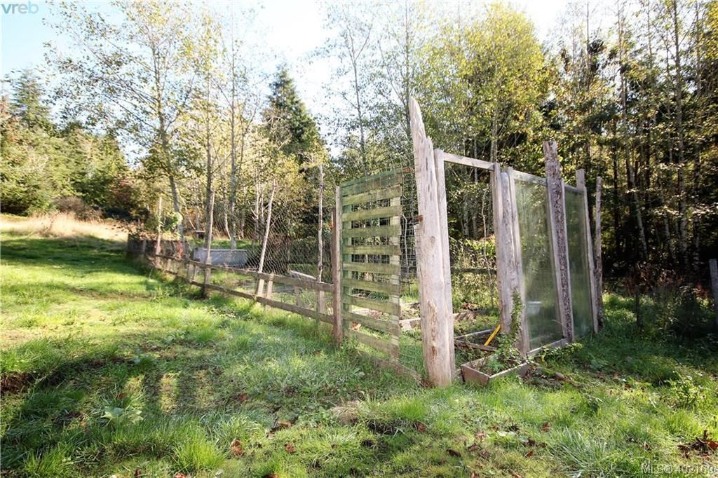 Photo 23: Photos: A 10113 West Coast Rd in SHIRLEY: Sk French Beach House for sale (Sooke)  : MLS®# 802526