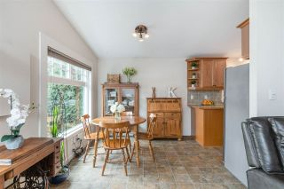 Photo 12: 1336 E KEITH ROAD in North Vancouver: Lynnmour House for sale : MLS®# R2555460