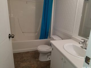 Photo 7: 27 Brentwood Trailer Court in Unity: Residential for sale : MLS®# SK845691
