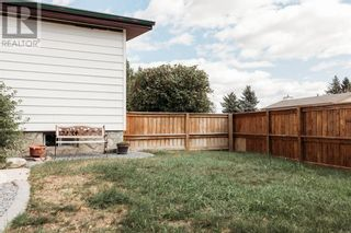 Photo 28: 39 Greenbrook Road in Brooks: House for sale : MLS®# A1146568