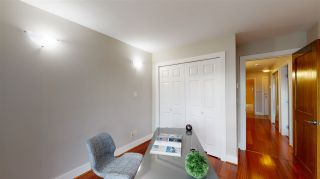 "Photo 18: 302 118 E 2ND Street in North Vancouver: Lower Lonsdale Condo for sale in ""The Evergreen"" : MLS®# R2520684"