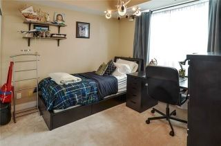 Photo 15: 90 Absolute Ave Unit #606 in Mississauga: City Centre Condo for sale : MLS®# W3402364