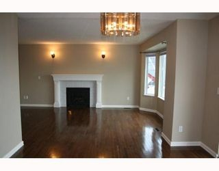Photo 3: 1294 Ricard Place in Port Coquitlam: Citadel PQ House  : MLS®# V776224