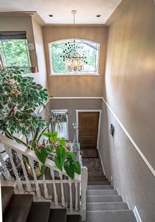 Photo 11: 8150 DOROTHEA Court in Mission: Mission BC House for sale : MLS®# R2589019