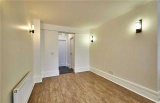 Photo 11: Bsmt 10 Sylvan Avenue in Toronto: Dufferin Grove House (3-Storey) for lease (Toronto C01)  : MLS®# C4195260