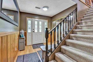 Photo 28: 32963 ROSETTA Avenue in Mission: Mission BC House for sale : MLS®# R2589762